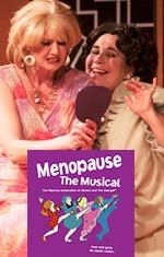 MenopauseShowblock