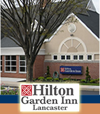 lancaster pa hotel hilton garden inn - Hilton Garden Inn Lancaster Pa