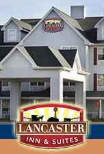 Lancaster Pa Hotel Inn Suites Manheim