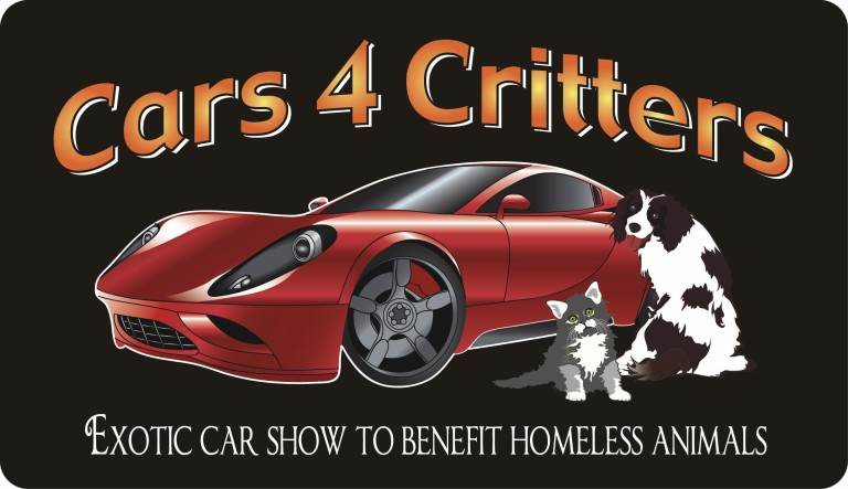 Cars Critters Exotic Car Show At AACA Museum Hershey PA - Aaca car show