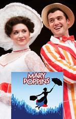 MaryPoppinsShowblock