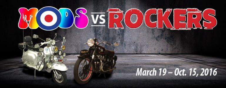 Mods-vs-Rockers_WEB_022916-768x301